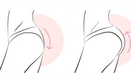 Does Butt Enhancement Cream Work? A Comprehensive Overview With Cream