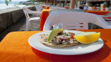 Best Weight Loss Ceviche Recipe Along With Its Nutritional Facts