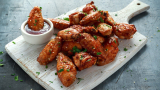 Are  Chicken Wings Healthy? Are Chicken wings bad for weight loss?
