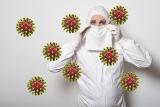 Coronavirus – International Updates