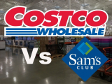 Costco vs Sam's Club Hearing Aids: Which One Should You Choose?