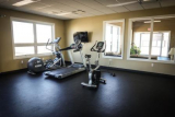 Is Treadmill Good for Weight Loss