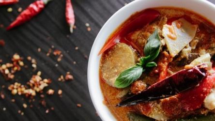 4 Delicious Healthy Dinner Recipes Ideas