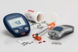 High Ketones Normal Blood Sugar-Is it Life-threatening or OK?