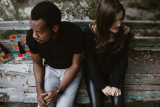 HOCD Loss of Attraction: Does it Mean the End of Love Life?
