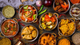 Is Indian Food Healthy? Low-Calorie Indian Diet Recipes for Weight Loss