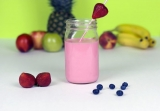Best Keto Meal Replacement Shakes For Weight Loss