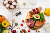 PCOS Keto Diet: 5 Things Every PCOS Woman Must Know