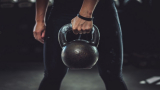 Amazing Benefits of Kettlebell Swing: Achieve a 6-Pack in No Time!!