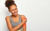 Left Shoulder Hurts After Eating: Is It Pancreatitis?