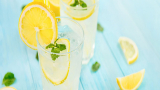 Is Lemonade Healthy? Benefits of Lemonade for Weight Loss and Its Side Effects