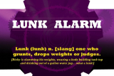Lunk Alarm Planet Fitness – Top 3 Unusual Queries Answered