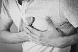 Experiencing Chest Pain After Drinking Cold Water? Here is why
