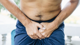Irritable Bowel Syndrome and Testicular Pain: All You Need to Know