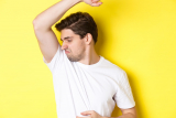 Yellow Armpit Skin: 4 Types of Fungal Skin Infections that Cause Yellowing of the Armpit