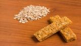 Which Snack Bars Are the Healthiest Breakfast Bars?