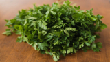 Can You Eat Parsley Stems? Are They Sweet or Bitter? Let's Decide!