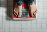How to Lose Weight While on Viibryd in 4 Proven Ways?
