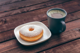 Are Donuts A Breakfast Food: An Enigma That Envelops Your Brain Every Morning