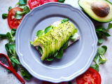 9 Awsome Recipes & Exclusive Tips For Avocado Only Diet