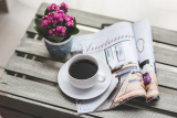 Can Decaf Coffee Cause Anxiety? An Argument That Keeps You Anxious All The Time