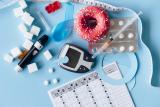 5 Safest Ways To Naturally Manage High Blood Sugar