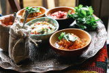 Does Spicy Food Kill Bacteria: The Question That Everyone Ask While Tasting A Hot Dish