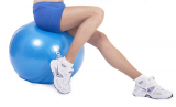 How To Lose Hip Fat Without Exercise in 12 Easy Ways