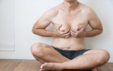 Don't Let Puffy Nipples Ruin Your Masculinity: Check the 3 Solutions