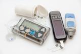 How to Get Rid of Old Diabetic Meters?