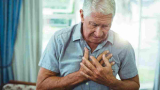 Roller Coaster Feeling in Chest – Is my Heart at Risk?