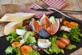 Top 10 Benefits of Eating Healthy Dinner