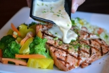 Healthy Dinner Foods and Healthy Dinner Ideas