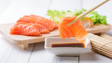 Is Sashimi Healthy? Most Interesting Facts About Consuming Raw Fish