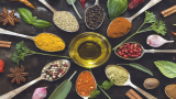 Do Spices Have Calories? 9 Spices That Can Help You Lose Weight!