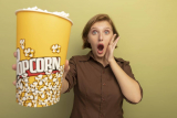 Popcorn Gastritis: 10 Things Nobody Told You (Complete Guide on Popcorn Gastritis)