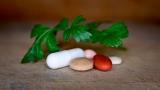Best Diet Pills For Weight Loss 2019
