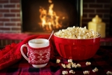 Is Popcorn Ok for Diabetes: Knowing the Essentials