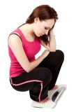 Inconsistent Dieting: Has it Busted my Metabolism?