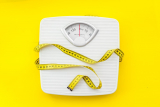 Tips on How to Lose 60 Pounds in 3 Months