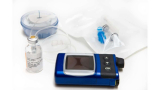What Should I Do With My Old Insulin Pump?