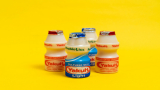 Is Yakult Healthy? What Is the Role of Probiotics in Overall Human Health?