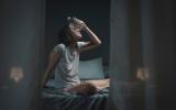 Zoloft Night Sweats: Does it Ever Stop?